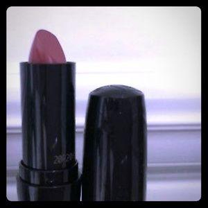 Lancome Lipstick 340 All Done up Cream